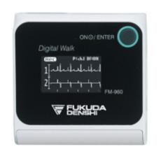 24時間ホルター心電計(24時間不整脈検査)